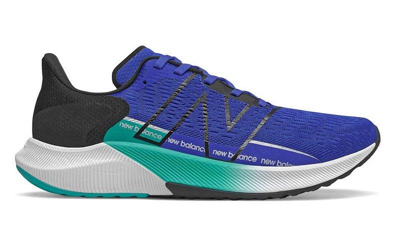 Tenis Masc Running FuelCell Propel v2 New Balance