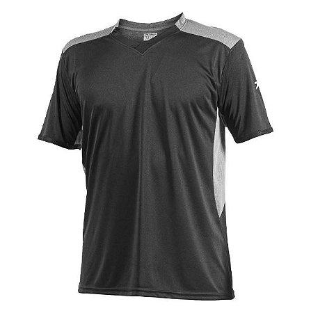 Camisa T-Shirt Big Size Hammer 04164 Poker