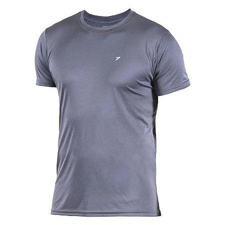 Camisa T-Shirt Basic 04113 Poker