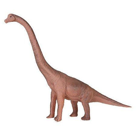 Dinossauro Amigo Braquiossauro 292 Super Toys