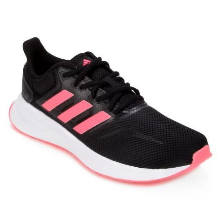 Tênis Infantil Runfalcon K Adidas
