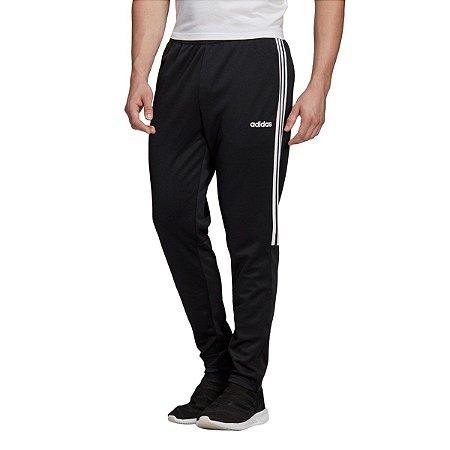 Calça Sere 19 Masculina Preto e Branco Adidas