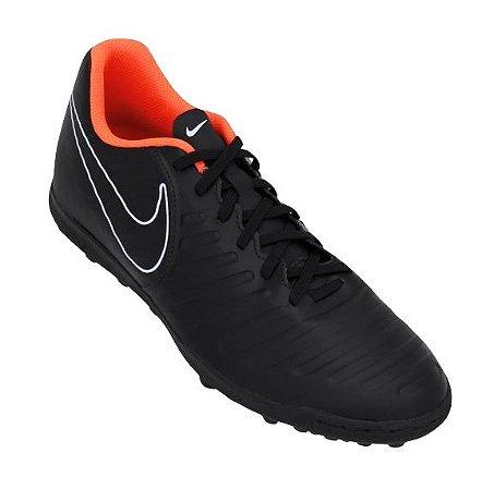 Chuteira Society LegendX 7 Club TF 953091 Nike