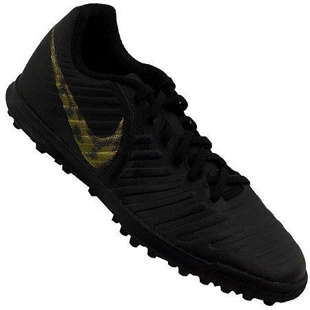 Chuteira Society Legend 7 Club Nike