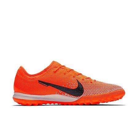 Chuteira Mercurial Vapor 12 Pro Nike