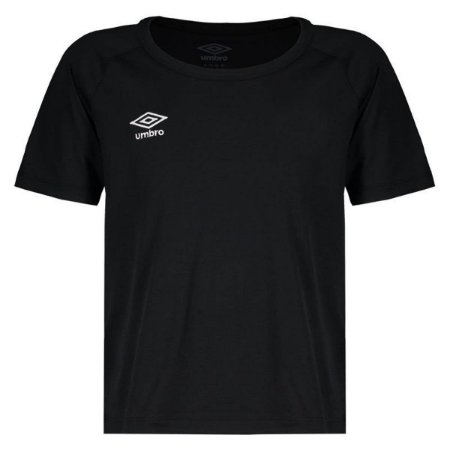 Camiseta TWR Trinity Juvenil Umbro