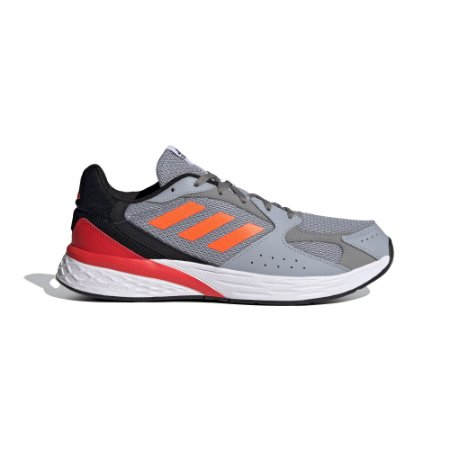 Tênis Masculino Response Run Classic Adidas