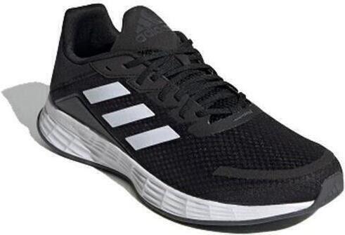 Tênis Duramo SL Masculino Adidas
