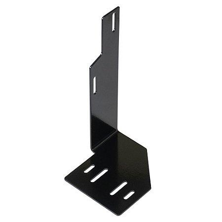 Suporte HXLCE-D para Freio de Mão HX-ST