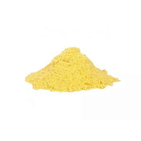 Fubá de Milho Amarelo