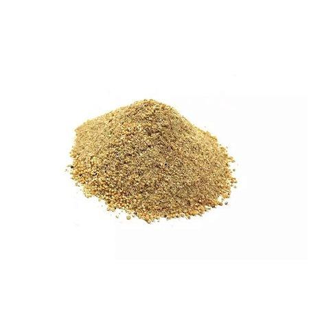 Farinha de Amaranto