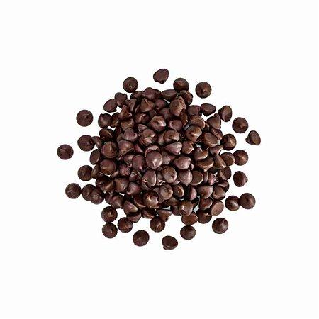 Gotas de chocolate 54,5% Callebaut