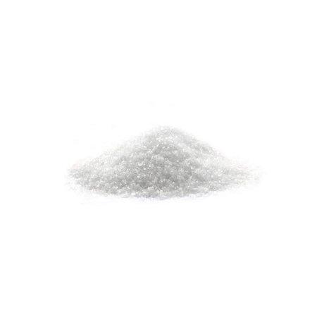 Xylitol Cristal