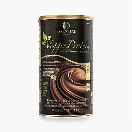Veggie Cacao Essential 450g