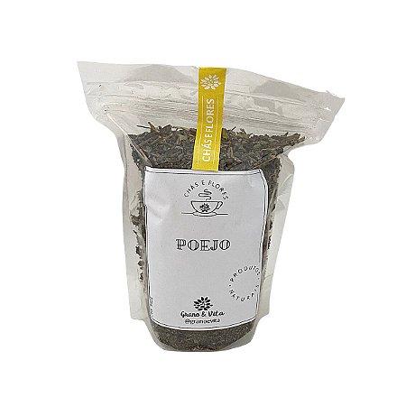 Poejo - Chás e flores Grano & Vita (ziplock) 70g