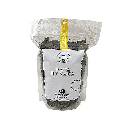 Pata de Vaca - Chás e flores Grano & Vita (ziplock) 70g