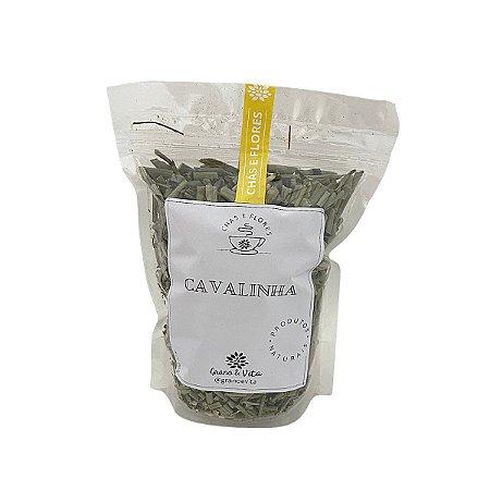 Cavalinha - Chás e flores Grano & Vita (ziplock) 40g