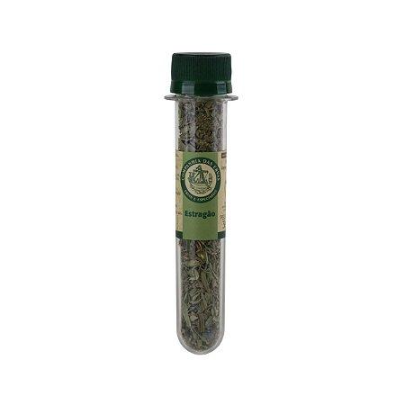 Estragão - Companhia das ervas 3g