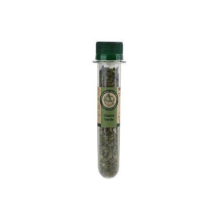 Cheiro Verde - Companhia das ervas 5g