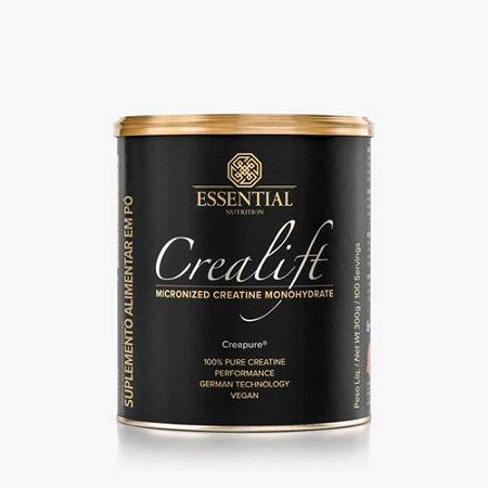 Crealift Essential 300g