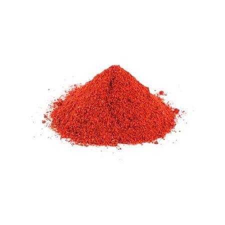 Urucum em pó - Colorau extra (puro)
