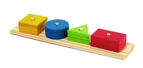 Formas Geométricas Simples