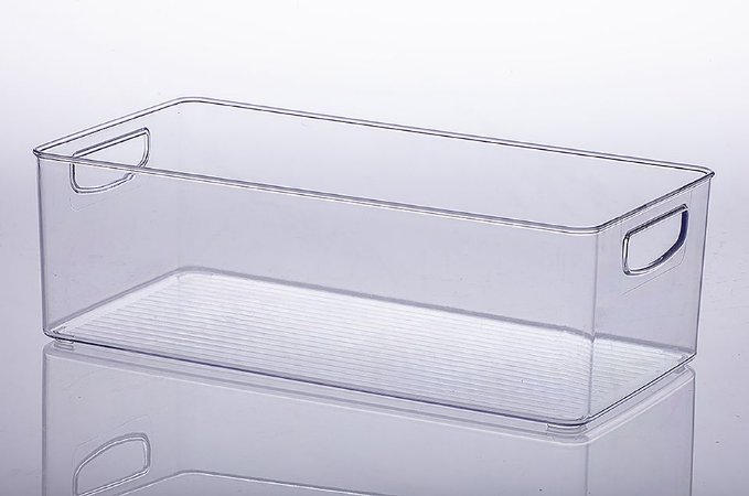 ORGANIZADOR MODULAR 40x21x13cm