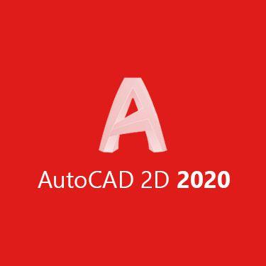 Curso de AutoCad 2D 2020