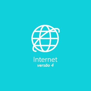 Curso Navegação na Internet