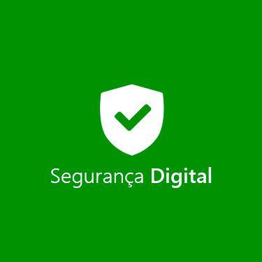 Curso de Segurança Digital
