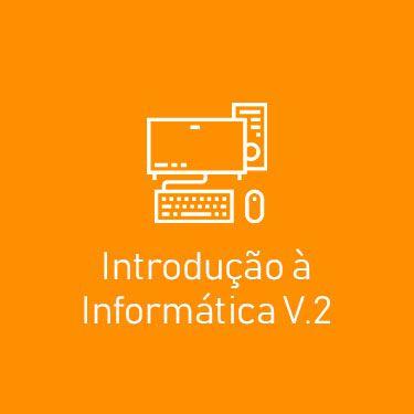 Curso de Introdução à Informática