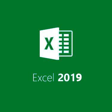 Curso de Excel Básico 2019