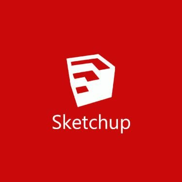 Curso de Sketchup