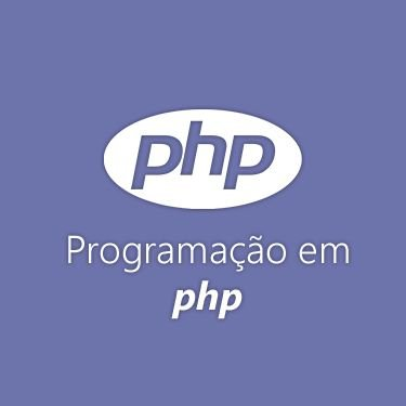 Curso de Programação em PHP