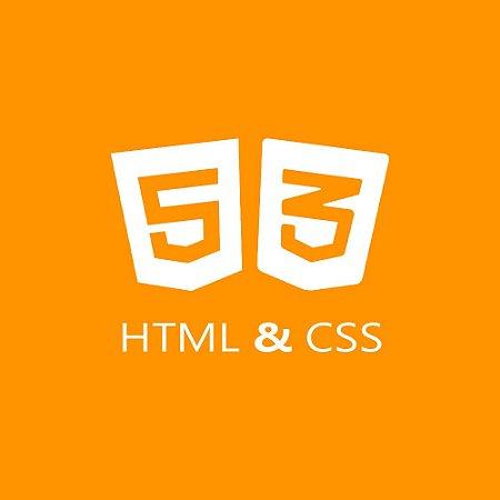 Curso Sobre HTML e CSS