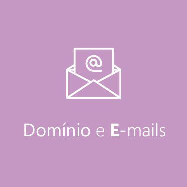 Curso Sobre E-mails Comerciais