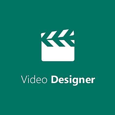 Curso de Vídeo Designer com Sony Vegas