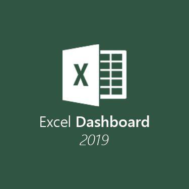 Curso de Excel Dashboard