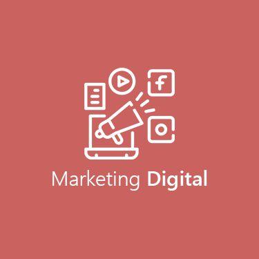Curso Sobre Marketing Digital
