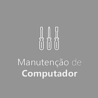 Curso Sobre Manutenção de Computador