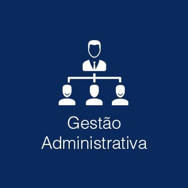 Curso Sobre Gestão Administrativa