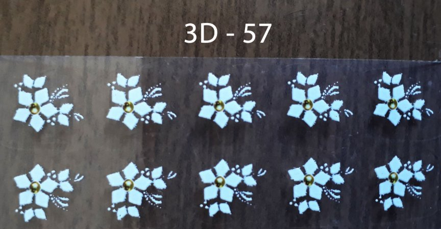 3D-57