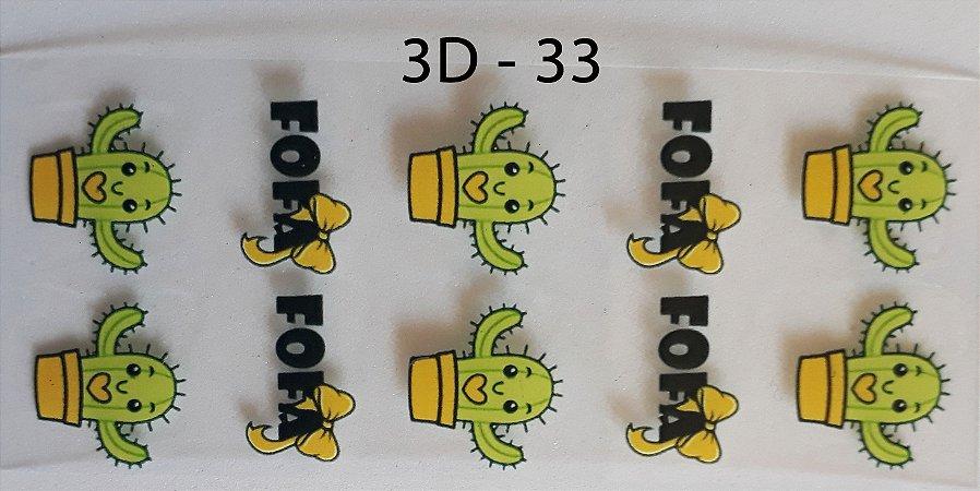 3D-33