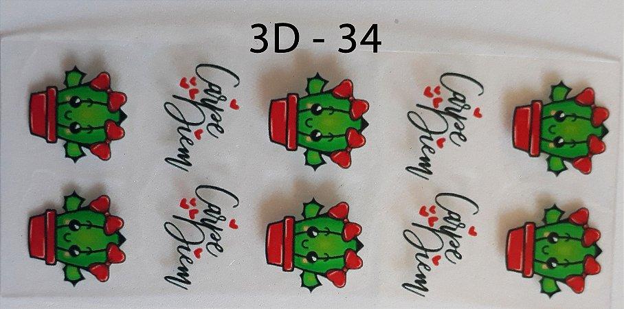 3D-34