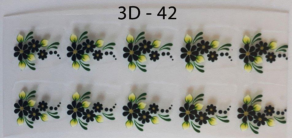3D-42