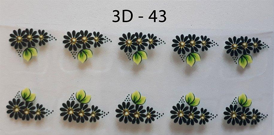 3D-43