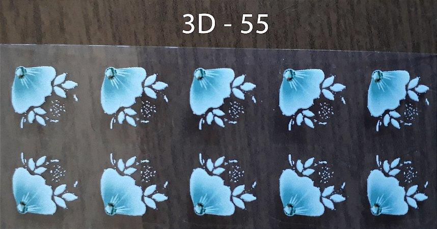3D-55