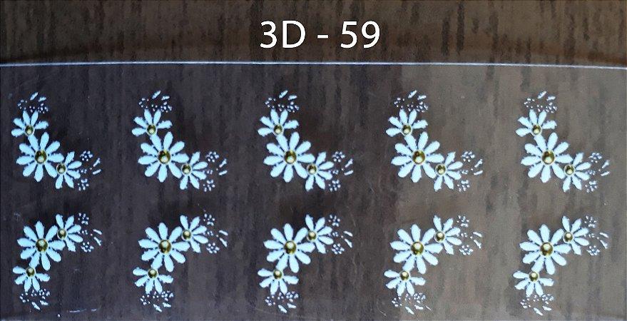 3D-59