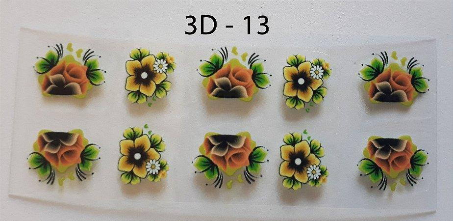 3D-13