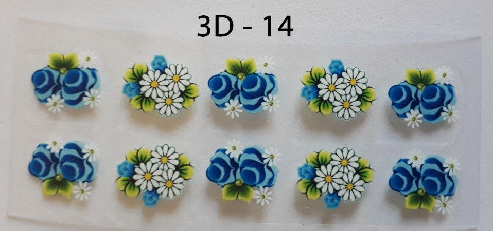 3D-14